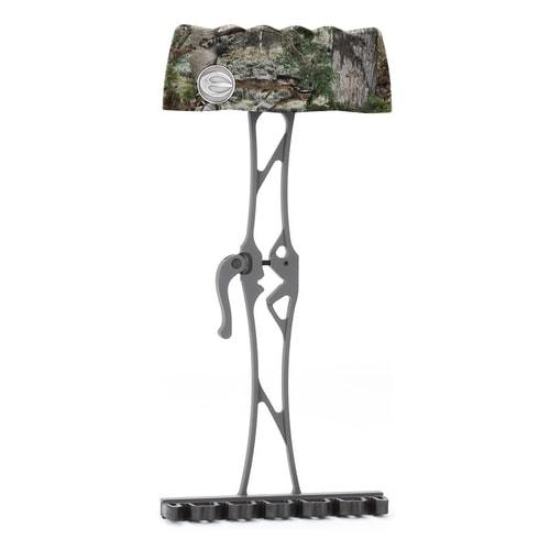 Elite Quiver 1PC - 6 arrow - Mossy Oak Mountain Country