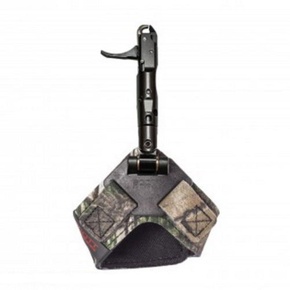 Scott ArcheryRecon Freedom Strap Release Camo