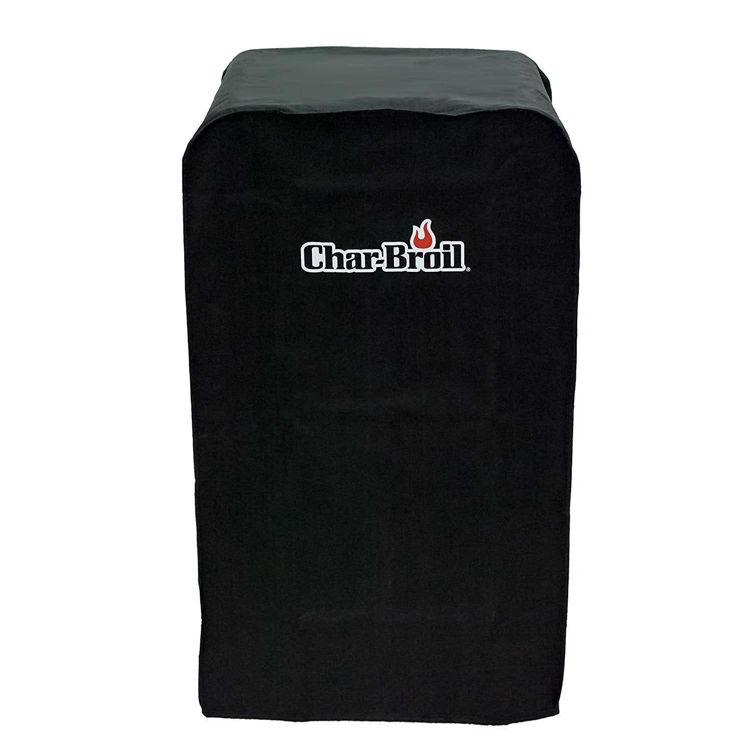 Char-Broil Digital Electric Smoker Cover