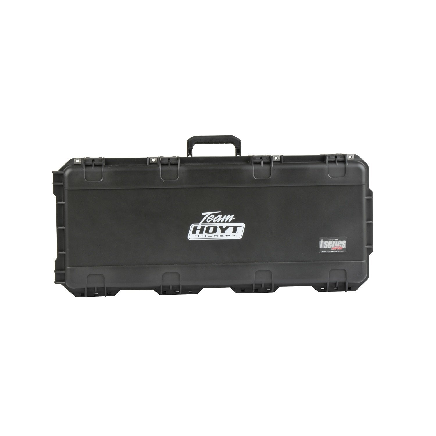 SKB Hoyt 3614 iSeries Parallel Limb Bow Case-Small