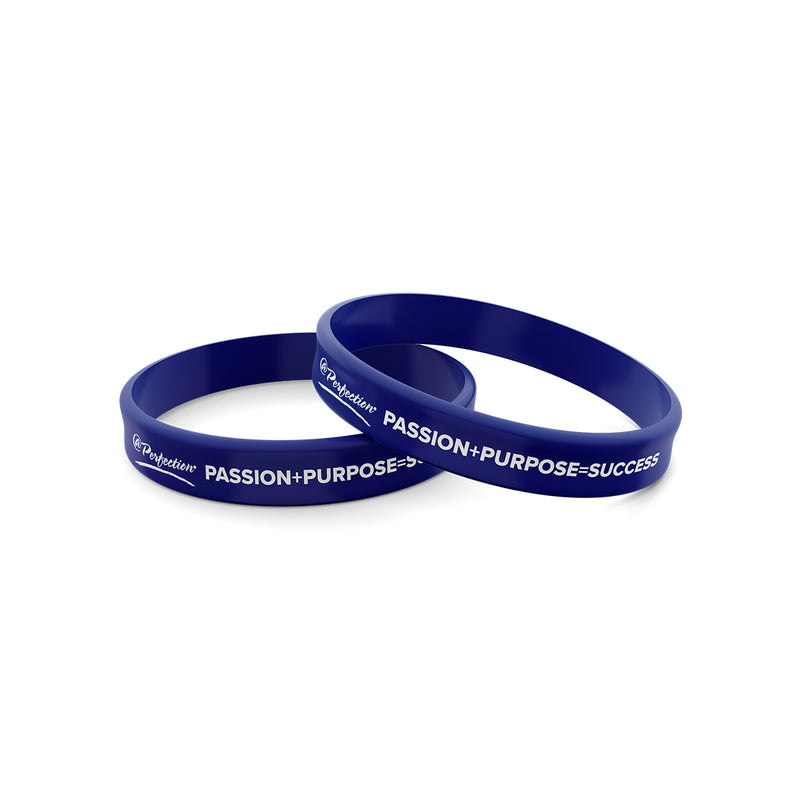Passion Wristbands
