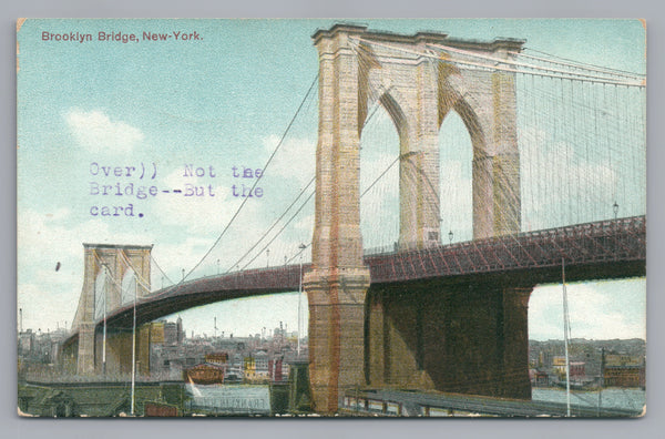 Brooklyn_Bridge_Antique_Postcard
