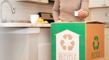 Choosing Your First Zero Waste Box™ System