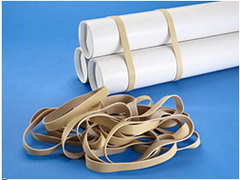 Rubber Bands - Zero Waste Supplies