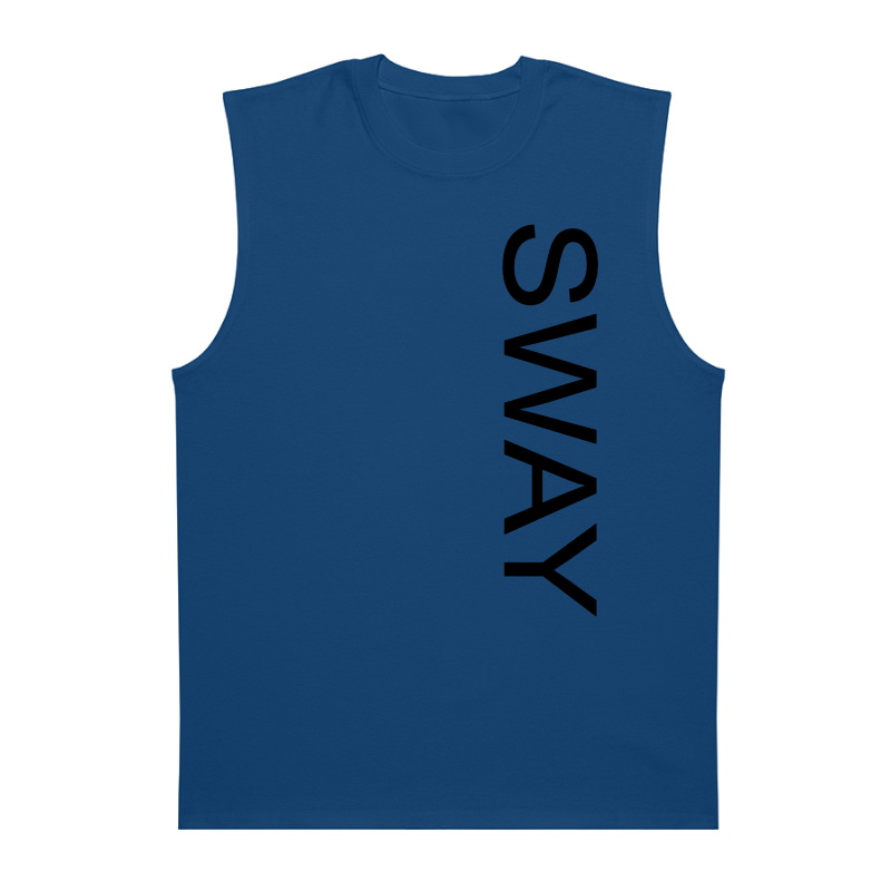 Men's Sway fitness Tank Top