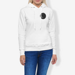 Load image into Gallery viewer, Women's Pullover Hoodie