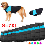 Load image into Gallery viewer, Winter Pet Dog Clothes Warm Thicken Waterproof Dogs Jacket