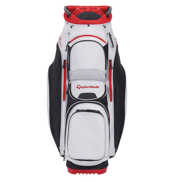 TM SUPREME CART BAG