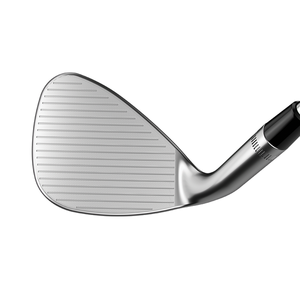PM GRIND WEDGE