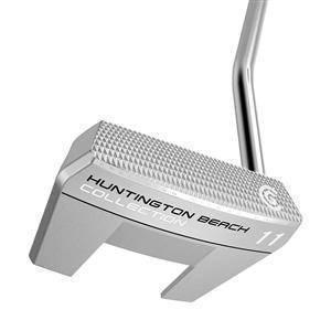 HUNTINGTON BEACH PUTTER