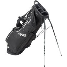 HOOFER STAND BAG