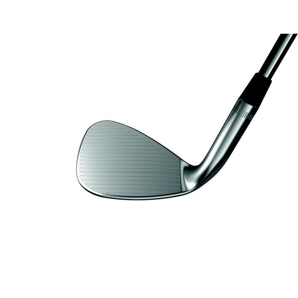 MacDADDY 5 WEDGE