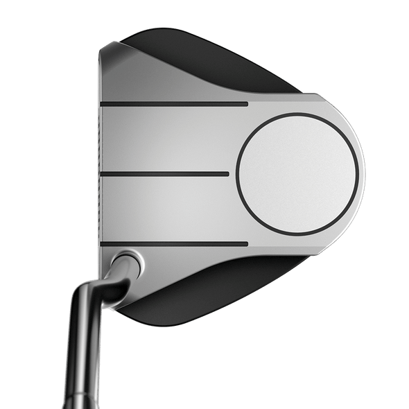 STROKE LAB PUTTER