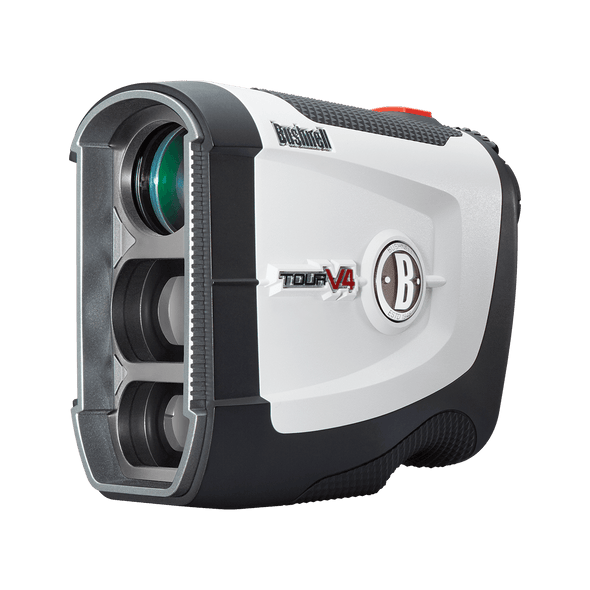 TOUR V4 RANGE FINDER