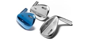 T20 WEDGE