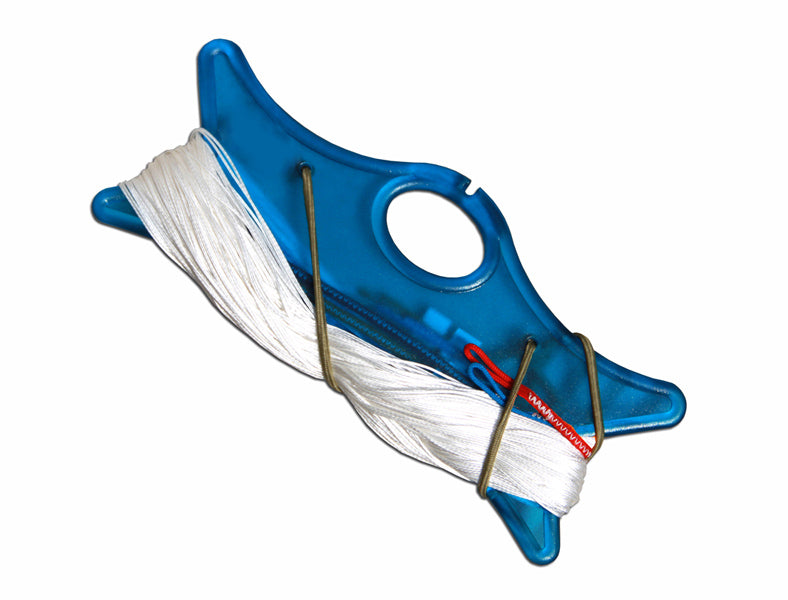 Flying Line for Basic Dual Line Traction Kite