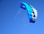 Quest Dual Line Traction Kite Sports Kite Flying