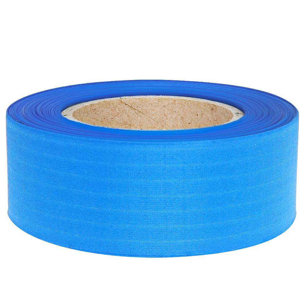 "40D Ripstop Nylon Tape Non Adhesive 1""/2"" width"