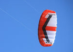 Quest Dual Line Traction Kite for Games