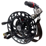 Emma Kites Professional Disc Brake Kite Reel