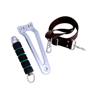 Strap Set for 10.6 inch Large Kite Reel