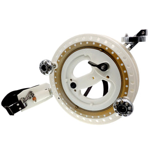 11inch Detachable ABS Kite Reel