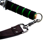 Strap for 10.6 inch Large Kite Reel Line Winder