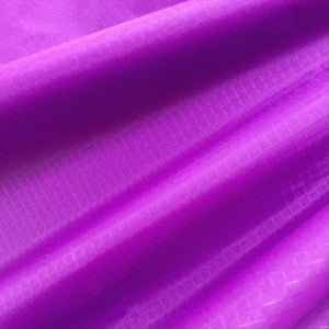 CLEARANCE 30D Ripstop Nylon Kite Fabric - 3 yards