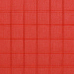 Red PC20 Ripstop Polyester Fabric