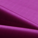 Purple 5 Meters PC20 Ripstop Polyester Fabric