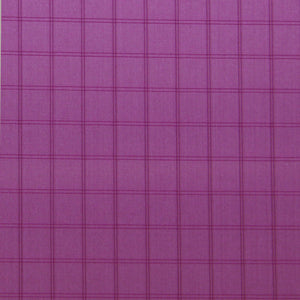 Purple Extremely Light 5 Meters PC20 Ripstop Polyester Fabric