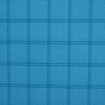 Blue 5 Meters PC20 Ripstop Polyester Fabric