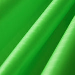 Fluorescent Green PC20 Ripstop Polyester Fabric