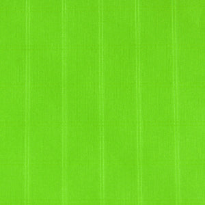 Fluorescent Green 5 Meters PC20 Ripstop Polyester Fabric