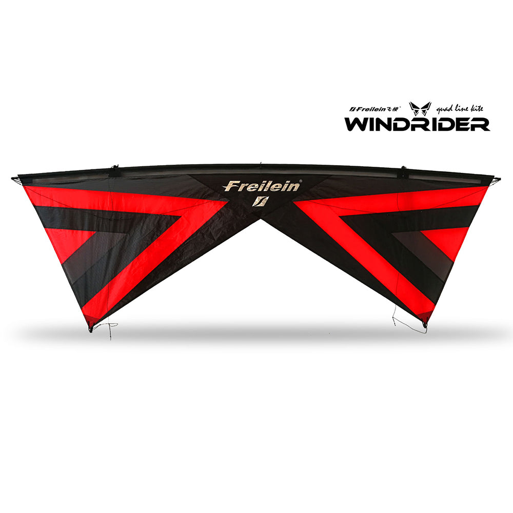 Windrider Ⅱ Quad Line Stunt Kite
