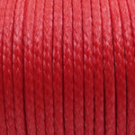 Tough Red UHMWPE Kite Line