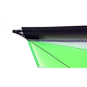 Great Quality for Windrider Ⅱ Quad Line Stunt Kite