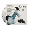 Kid Krow Vinyl + Digital Album