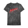 CONAN GRAY MANIAC T-SHIRT + DIGITAL ALBUM