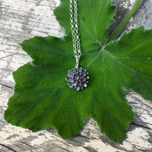 Load image into Gallery viewer, Dahlia Necklace
