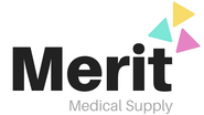 Merit Medical Supply