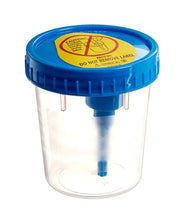 Load image into Gallery viewer, Vacutainer Urine Collection Cup 200 Case