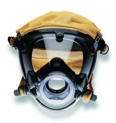 AV2000 Full Face Respirators