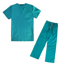 Load image into Gallery viewer, Unisex Scrubs