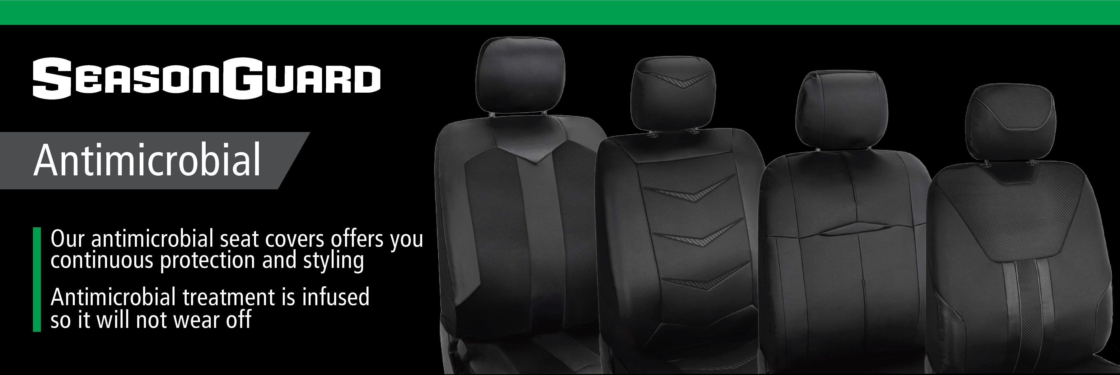 Auto Accessories, Car Accessories, Truck Accessories, Seat cover, Floor Mat, Steering Wheel Cover, Car Cover, for Car, Suv, Van & Trucks