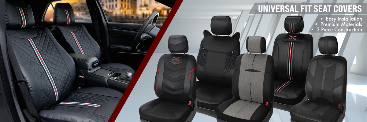car seat covers for cars automotive para asientos de carros auto cover accssories honda accord silverado crv rav4 truck f150 ram civic chevy ford dodge nissan toyota silverado GMC prius suv van jeep camaro mustang tacoma wrangler cubre fh group bdk sits