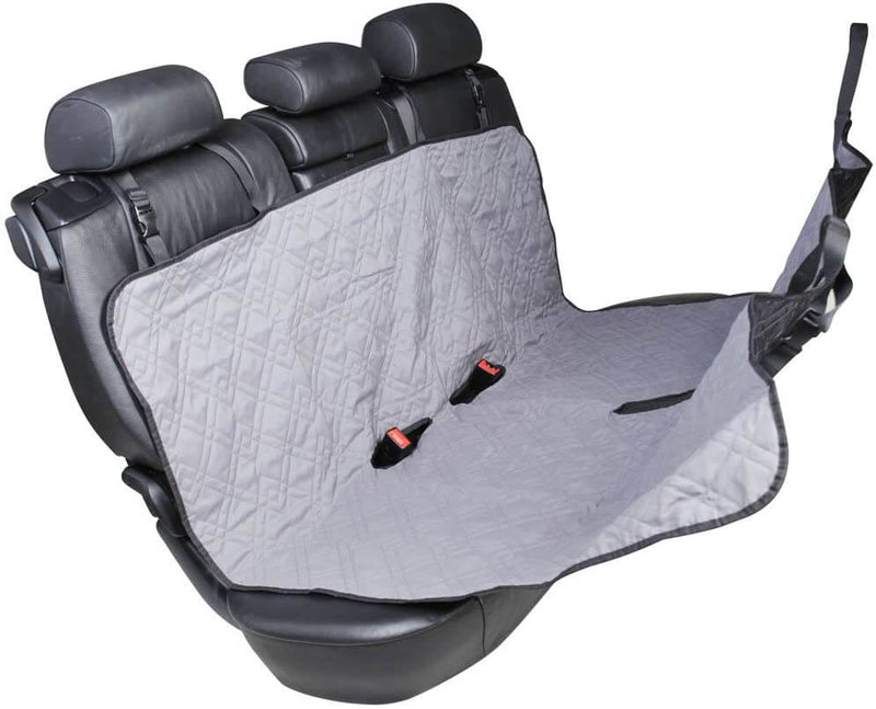 Waterproof Hammock Car Seat Cover