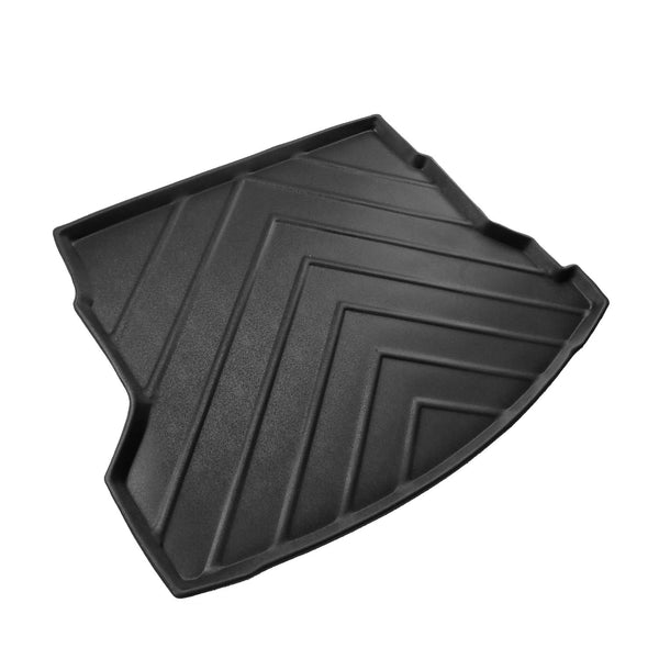 Season Guard 3D Cargo Mat fits Honda CR-V 2012-2017 - LeadPro Inc