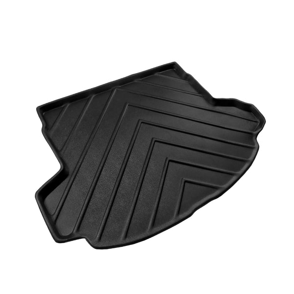 Season Guard 3D Cargo Mat fits Honda CR-V 2018-2019 - LeadPro Inc