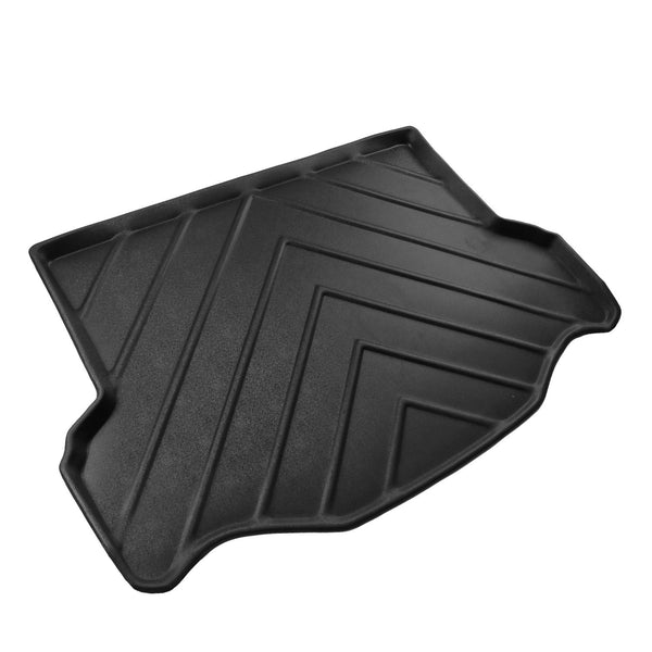 Season Guard 3D Cargo Mat fits Toyota Rav4 2013-2018 - LeadPro Inc